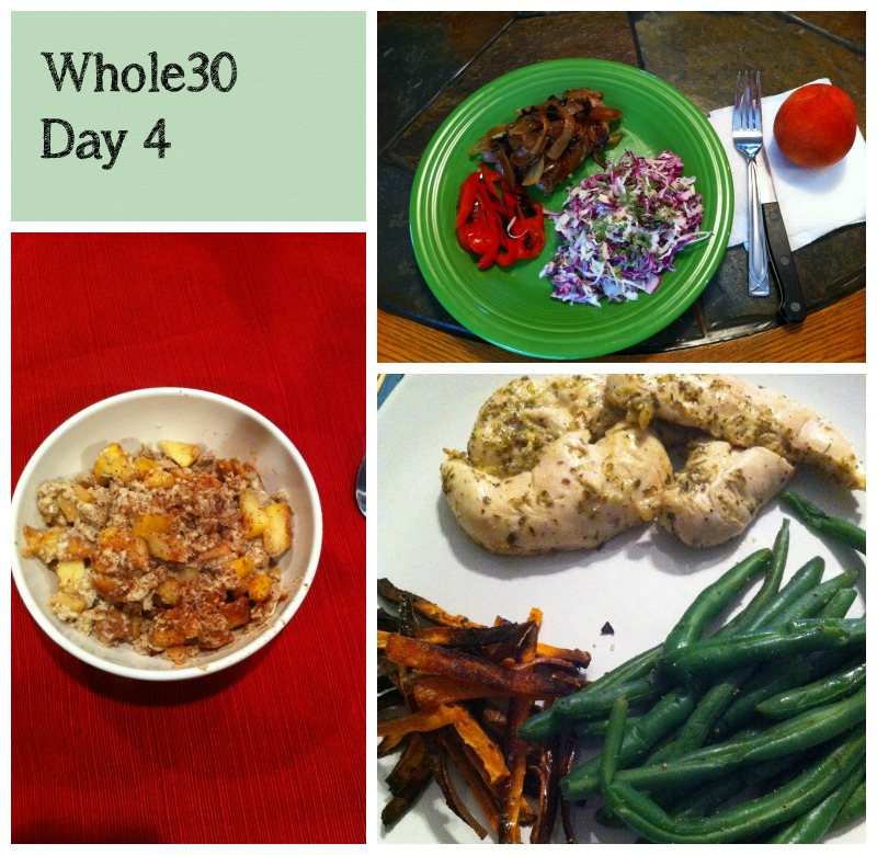 whole30-day4