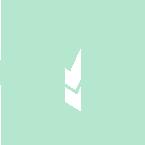 emtwo-logo
