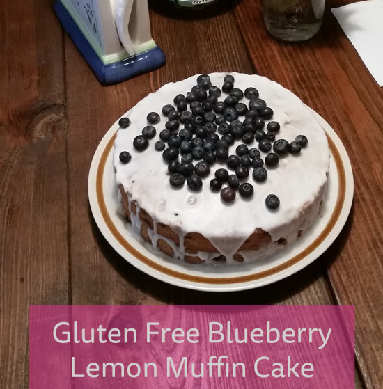 gluten-free-lemon-blueberry-muffin-cake