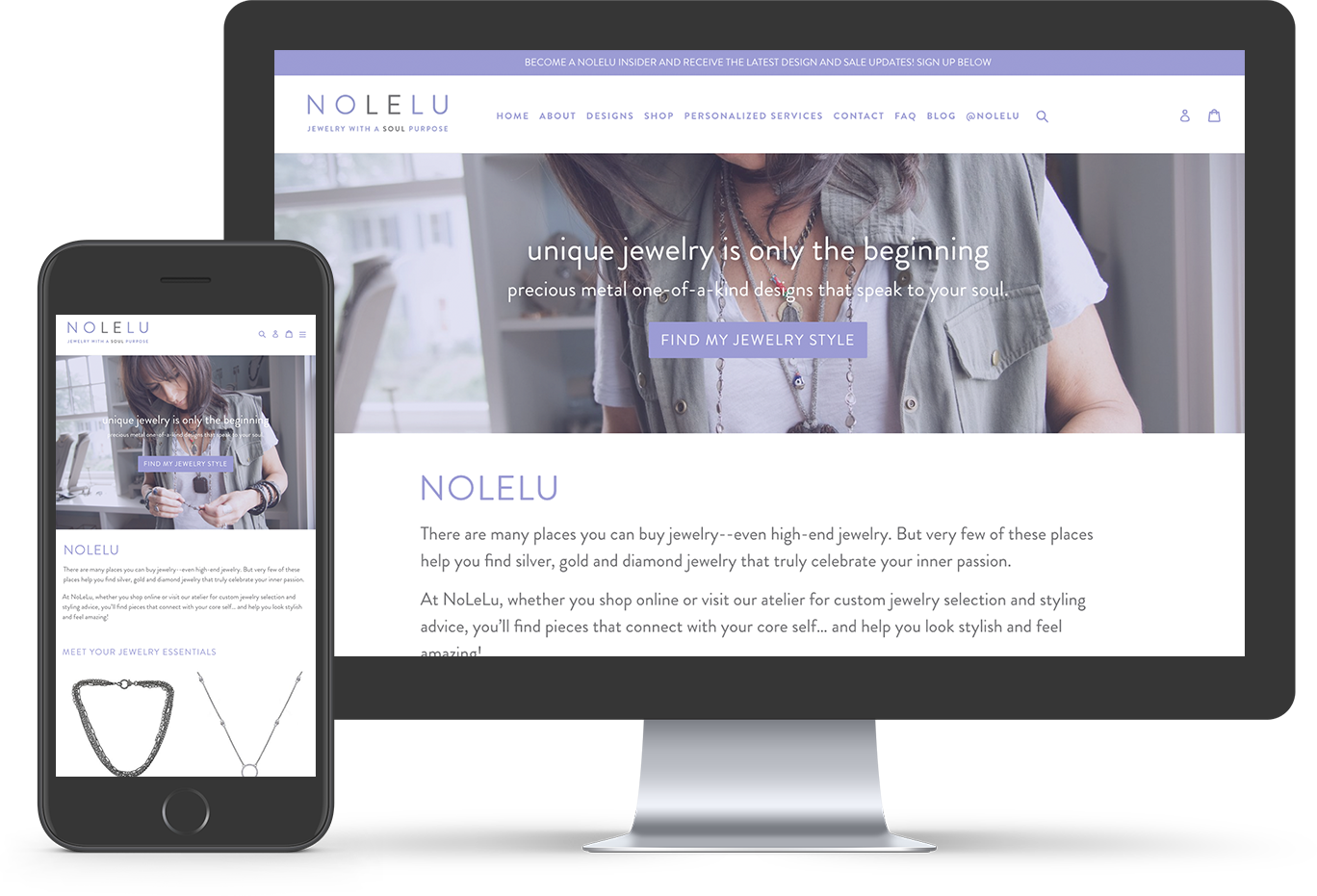 website-design-development-salisbury-nc